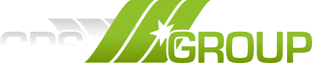 Logo-GRS-Group