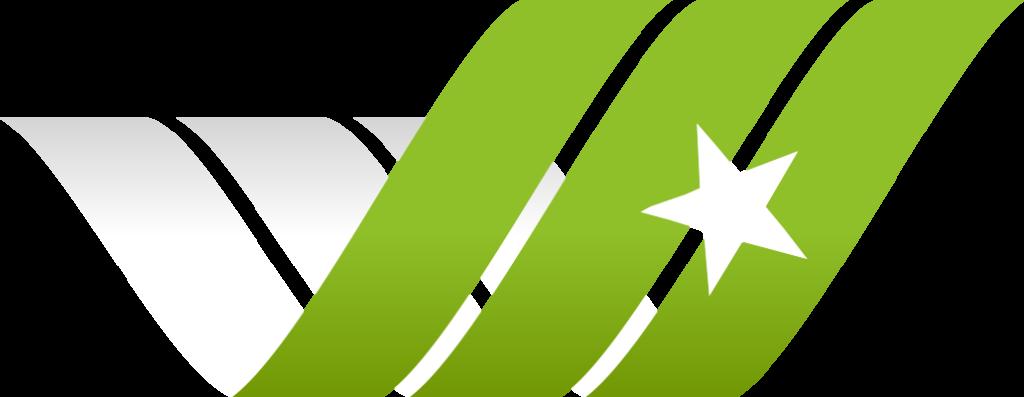 Logo-GRS-Welle