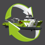 GRS-Offshore-3D-Portfolio-Icon AHTS Anchor handling Tug Supply Vessel Charter Sale Purchase GRS Ship Services